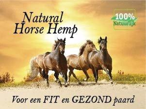 CBD-voor-paarden