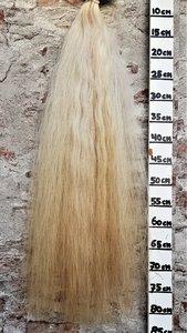 BL-01 Mooie blonde staart.