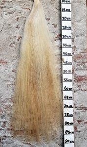 BL-03 Blonde stugge staart.